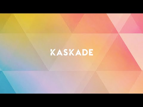 Kaskade | Day Trippin' Ft. Estelle | Automatic