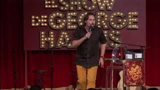 El Show de GH 15 de Feb 2018 Parte 4
