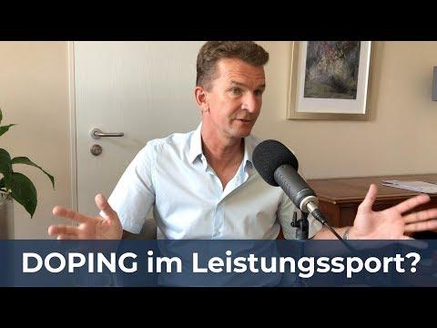 Michael Groß: Über