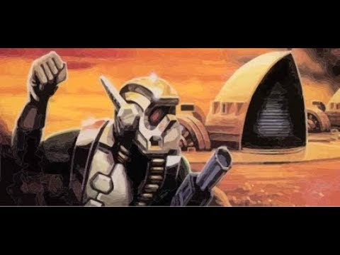 Dune 2 - версия для PC ( на андроид ссылка в описании )