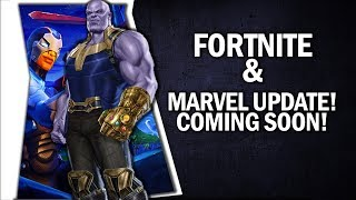 IM GETTING DUBS! UFC, FORTNITE, NBA, ANY GAME! LIVESTREAM