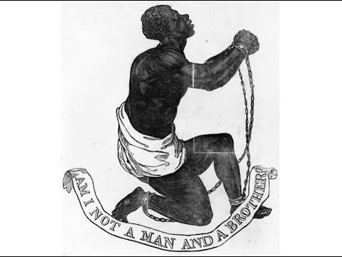 Negro Slavery today A Reply_LE(1)