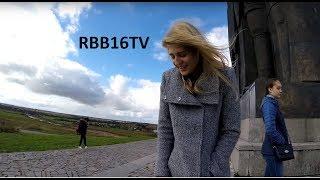 УЕХАЛ В РОССИЮ, ВЕЧЕРИНКА В ГОСТИНИЦЕ Life видео 101