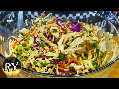 my-easy-coleslaw-recipe---great-with-pulled-pork-and-ribs