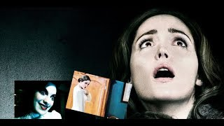Астрал 2 трейлер,астрал фильм(Insidious 2 trailer vido)!