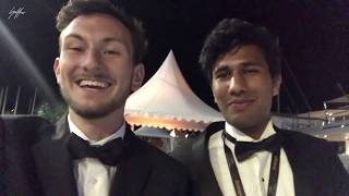 Yacht Day: Attending Cannes | Video 5