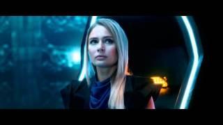 Мафия: Игра на выживание (русский трейлер)