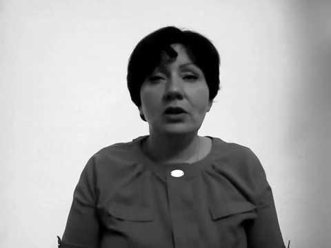 Информация для граждан Украины из ЛНР и ДНР