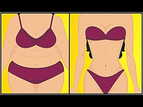 just-boil-2-ingredients-&-drink-before-bed-to-lose-belly-fat-overnight---weight-loss-challenge