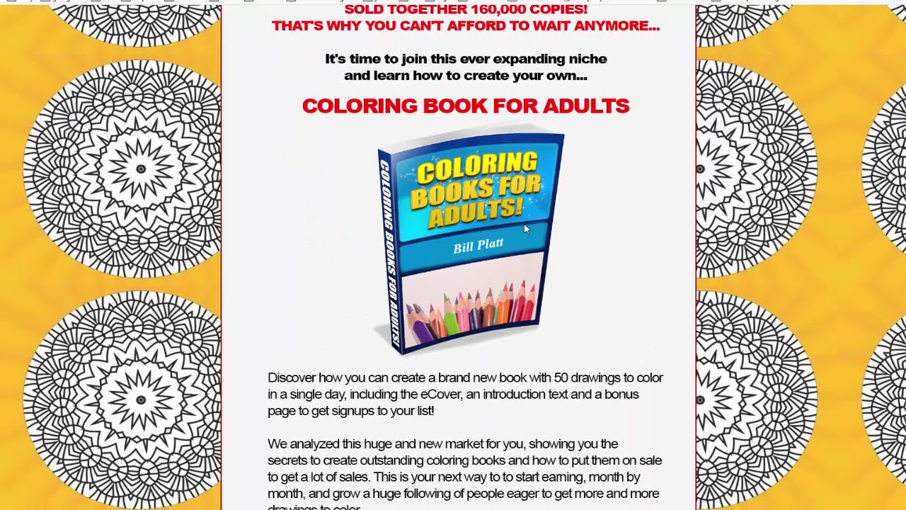 Coloring books for adults reviews and bonus 70 discount Coloring books for adults wholesale