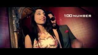 100 Number Navie Akhtar Feat Lovey Akhtar Full HD 1080
