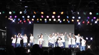 DPK五日市02☆キッズナンバー2014