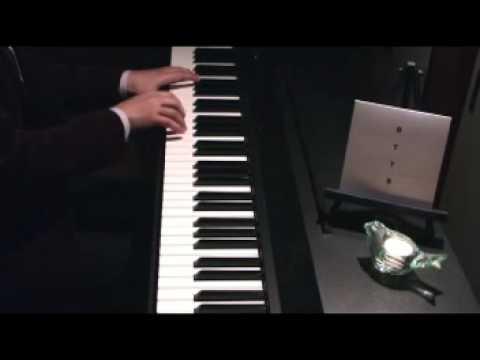 Ryuichi Sakamoto - aqua (