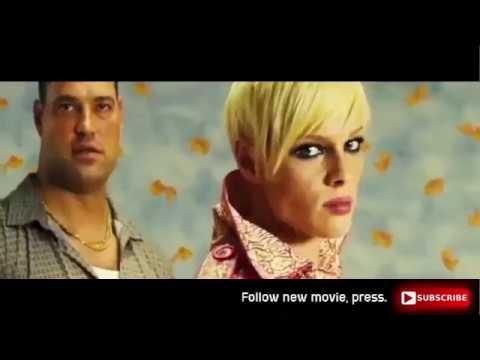 Ver Pelicula El Transportador 2   Peliculas Nuevas 2017   Jason Statham thumbnail
