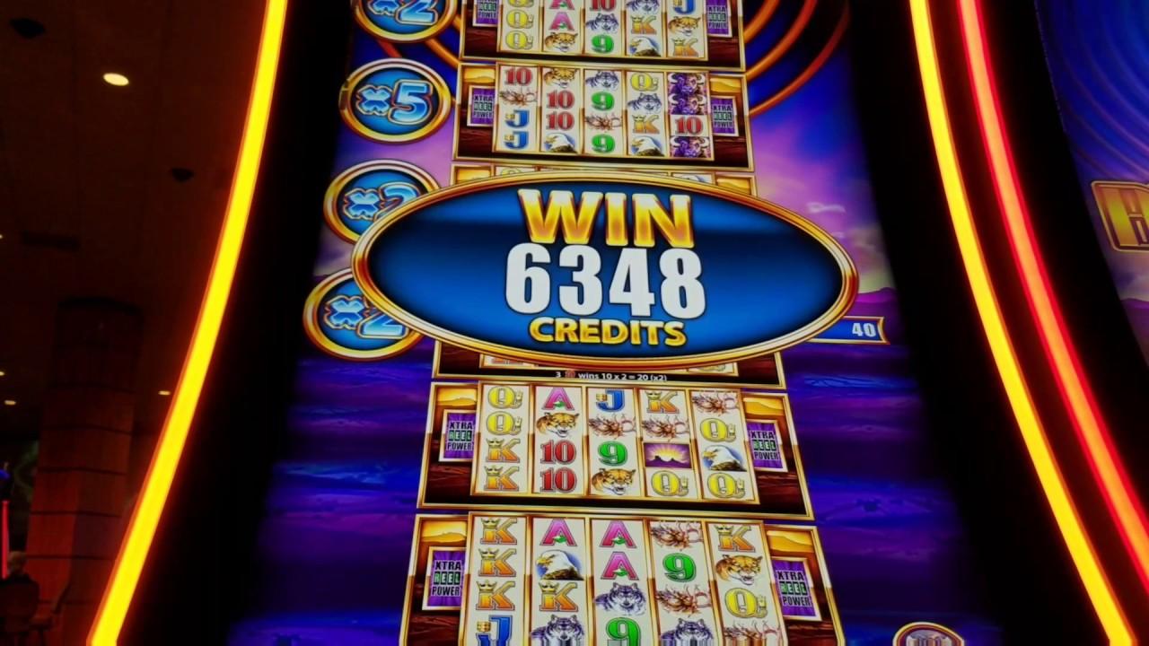 Casino jackpot link suggest s nugget casino resort