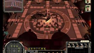 JOINT TASK FORCE game - JTF ROULETTE-CLOCK.. by GRIG_part 1