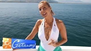 Savala Island Day Cruise, Fiji | Getaway