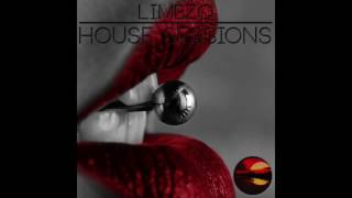 Limbzo - House Session 16.0