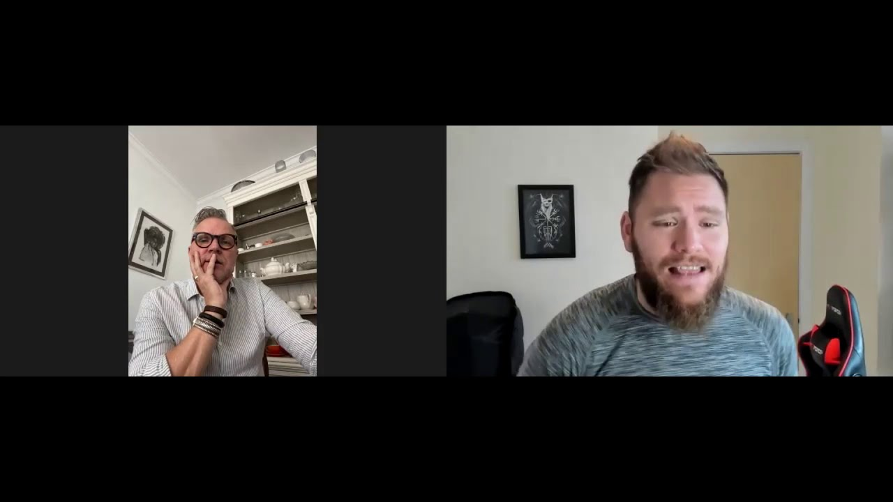 𝗔𝗴𝗶𝗹𝗲 𝟮𝟬 𝗥𝗲𝗳𝗹𝗲𝗰𝘁 - Interview with an agile manifesto co-author