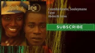 vuclip Coumba Gawlo, Souleymane Faye - Abdou Ak Astou