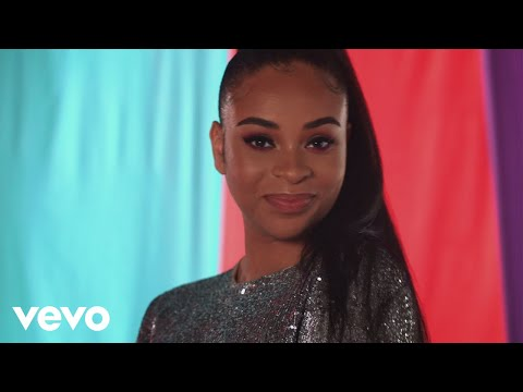 download Koryn Hawthorne - Unstoppable ft. Lecrae