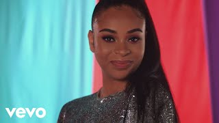 Koryn Hawthorne Unstoppable music Video