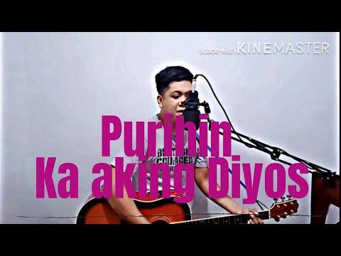 Maiikling Talata ng Banal na Quran Salin sa Tagalog 2/6из YouTube · Длительность: 6 мин4 с