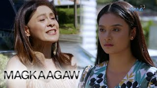 Magkaagaw: Powerful connections vs the truth | Episode 139