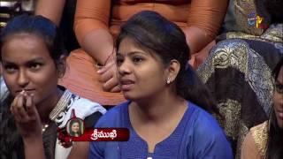 Naa Show Naa Ishtam | 19th April 2017 | Latest Promo | ETV Plus