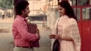 ഉടായിപ്പ് കാണിക്കാൻ നെടുമുടി ചേട്ടന്റെ അത്ര ആരും വരില്ല # Malayalam Comedy # Malayalam Comedy Scenes