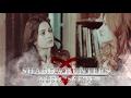 Shadowhunters 2x02 Bird Billie Marten mp3