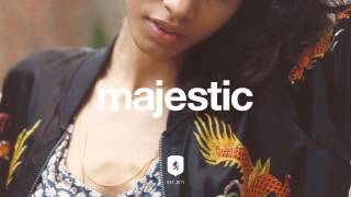 Tinashe - 2 On (feat. Schoolboy Q) (TOKiMONSTA Remix)