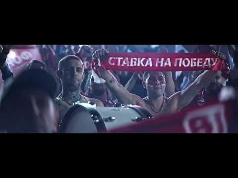 фонбет лайв букмекерская контораиз YouTube · Длительность: 3 мин59 с