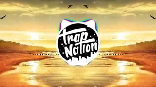 Trap nation snoop Dogg ft. Dr dre