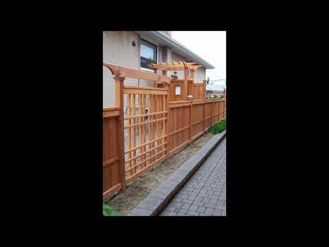 Best  Fence Contractor Service in Omaha, Nebraska Service-Omaha (402) 401 7562