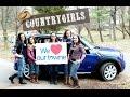 Country Girls love Countrymen