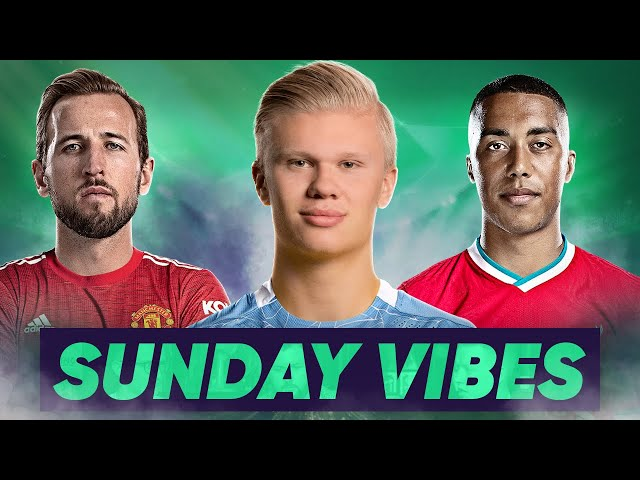 How to Replace YOUR Club's BEST Player This Summer! | #SundayVibes