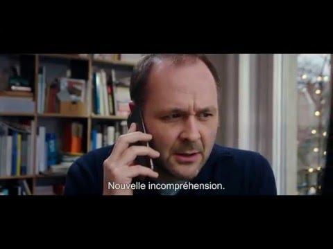 « En ligne de mire » – Espionnage économique en Suisse