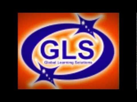 GLOBAL LEARNING & SOLUTIONS SERVICES