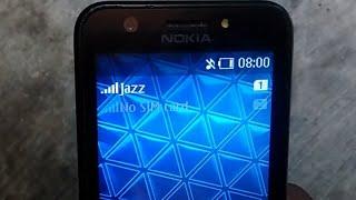 Nokia 230 Signal Problem solution