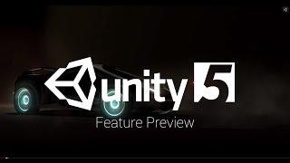 Unity3d. Написание скриптов на языке C#. Урок 1 - переменные