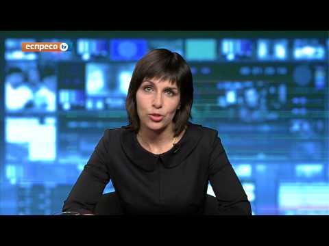 Інтерв'ю із Вікторією Пташник