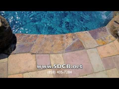 San Diego Pavers Company With Great Prices and Service