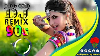 Old Hindi Song 2020 Dj Remix - Bollywood Old Song Dj Remix - Nonstop Best Old Hindi Dj Remix 2020