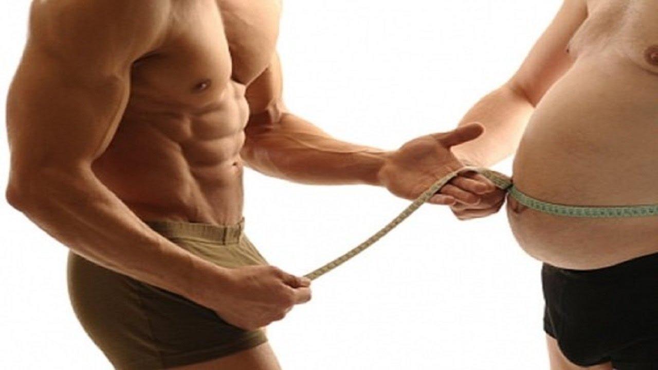 Как убрать живот и бока в домашних условиях! | похудеть в животе и боках мужчине