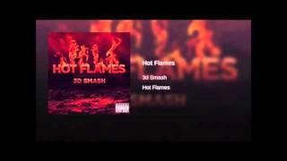Baixar 3D SMASH - Hot Flames