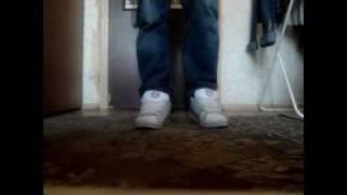 Драм Степ (Drumm & Step ) Самоучитель.