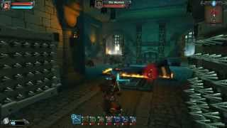 Lukozer PC Game Reviews - 016 - Orcs Must Die, by Robot Entertainment
