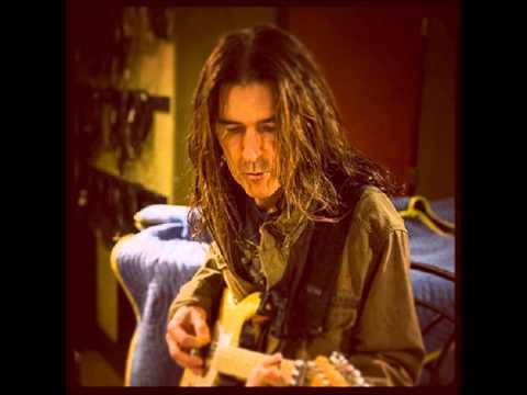el Maestro JOE HOLMES INTERVIEW by EddieTrunk SiriusXM 2015 01 12