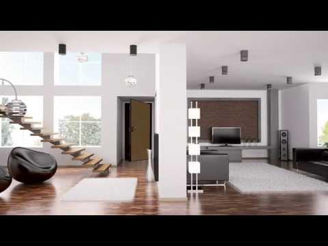 la serrurerie et les portes blind es decayeux 06 2011 doovi. Black Bedroom Furniture Sets. Home Design Ideas